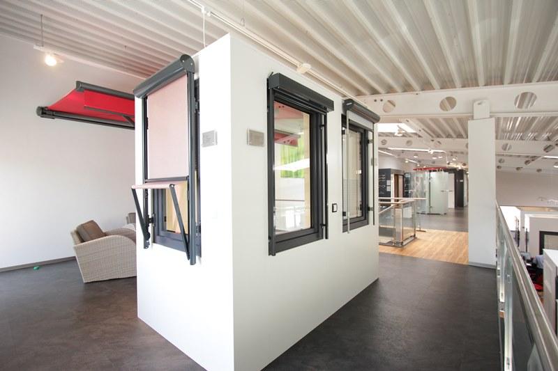 tischlerei johannes m ller gmbh ausstellung. Black Bedroom Furniture Sets. Home Design Ideas